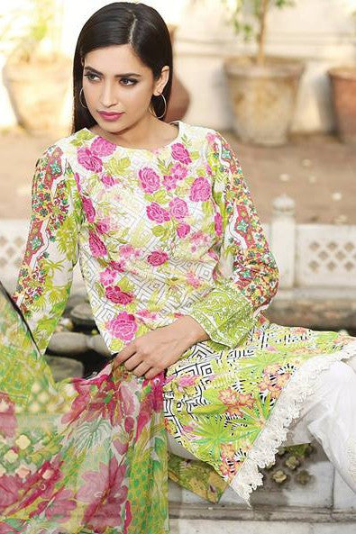 RajBari Premium Festive Collection – 4A - YourLibaas  - 1