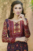Zahra Ahmed Pashmina Winter Collection - 53 - YourLibaas  - 2