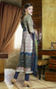 Zahra Ahmed Pashmina Winter Collection - 54 - YourLibaas  - 2