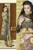 Zahra Ahmed Pashmina Winter Collection - 55 - YourLibaas  - 1