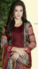 Zahra Ahmed Pashmina Winter Collection - 56 - YourLibaas  - 2