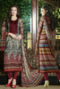 Zahra Ahmed Pashmina Winter Collection - 56 - YourLibaas  - 1