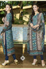 Zahra Ahmed Pashmina Winter Collection - 57 - YourLibaas  - 2