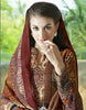 Zahra Ahmed Pashmina Winter Collection - 59 - YourLibaas  - 2