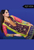 Asim Jofa Lawn Tunics Collection - AJT-5A - YourLibaas  - 1