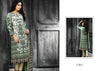 RajBari Silk Karandi Winter Collection 2015 - 5A - YourLibaas  - 2