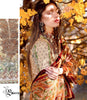 Deeba Velvet Silk Collection – 5A - YourLibaas  - 3