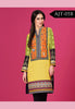 Asim Jofa Lawn Tunics Collection - AJT-5B - YourLibaas  - 1