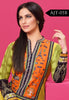 Asim Jofa Lawn Tunics Collection - AJT-5B - YourLibaas  - 2