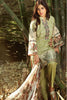 ZarQash Luxury Lawn Spring/Summer - 5B - YourLibaas  - 1
