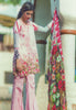 Mina Hasan Designer Lawn Collection 2016 –  5A - YourLibaas  - 1