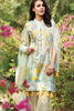RajBari Embroidered Premium Lawn Vol-2 – 5A