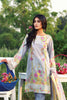 RajBari Embroidered Premium Lawn Vol-2 – 5B