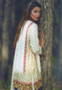 Mina Hasan Designer Lawn Collection 2016 –  6A - YourLibaas  - 2