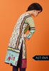 Asim Jofa Lawn Tunics Collection - AJT-6A - YourLibaas  - 2