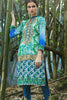 Al-Zohaib Tunic with Pants - 6B - YourLibaas  - 1