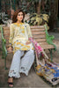 Rungrez Festive Lawn Collection 2016 – Butterfly Grove - YourLibaas  - 2