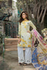 Rungrez Festive Lawn Collection 2016 – Butterfly Grove - YourLibaas  - 1