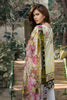Rungrez Festive Lawn Collection 2016 – Butterfly Grove - YourLibaas  - 3