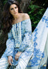 Shehla Chatoor Luxury Lawn Collection SS '16 – 6A - YourLibaas  - 2