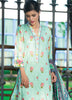 Sahil Embroidered Lawn Eid Collection Vol-10 – 06A