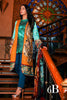 Ayesha Zara Eid Collection By Al Zohaib – 6B - YourLibaas  - 2