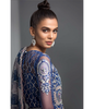 Maryam Hussain Luxury Embroidered Collection 2019 – FALAK