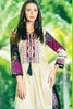 Zanisha Embroidered Kurti 2016 – 7B - YourLibaas  - 1