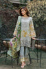 Rungrez Festive Lawn Collection 2016 – Mesmerising Bouquet - YourLibaas  - 1
