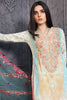 Maira Ahsan Embroidered Lawn Collection – MAL07A