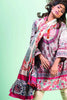 Sunshine Bloom Cotton Silk Collection '16 – 7B - YourLibaas  - 1