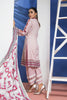 Sahil Designer Embroidered Lawn Collection Vol 6 – SH6-7B