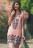 Mina Hasan Designer Lawn Collection 2016 –  8A - YourLibaas  - 2