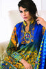 Sunshine Bloom Cotton Silk Collection '16 – 8A - YourLibaas  - 2