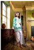 Sobia Nazir Lawn Collection '16 – 8A - YourLibaas  - 2