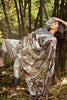 ZarQash Luxury Lawn Spring/Summer - 9A - YourLibaas  - 1