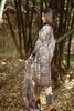 ZarQash Luxury Lawn Spring/Summer - 9A - YourLibaas  - 3