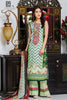 Sahil Designer Lawn Collection Vol-8 – 09A