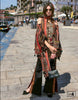Shehla Chatoor Luxury Lawn Collection – 09-A