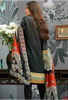 Al Zohaib Monsoon Festivana Lawn Collection Vol-2 – 06