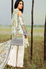 RajBari Embroidered Premium Lawn Vol-2 – 9B