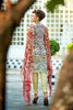 Bashir Ahmad Florence Lawn Collection Vol 1 – FL09A - YourLibaas  - 2