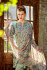 Bashir Ahmad Florence Lawn Collection Vol 1 – FL09B - YourLibaas  - 3