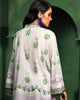 Zaha by Khadijah Shah – 3pc Lawn Collection – Antoinette (ZL-22B)