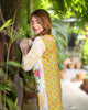 Charizma Belle 2 Piece Eid Collection – BL-02 - YourLibaas  - 2