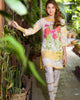 Charizma Belle 2 Piece Eid Collection – BL-02 - YourLibaas  - 3