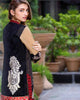 Charizma Belle 2 Piece Eid Collection – BL-06 - YourLibaas  - 2
