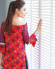 Charizma Belle Embroidered Viscose Collection Vol-2 – BL-27 - YourLibaas  - 2