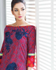Charizma Belle Embroidered Viscose Collection Vol-2 – BL-27 - YourLibaas  - 3