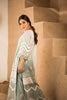 Sapphire Naqsh Dar Lawn Eid Collection Vol-V – Break